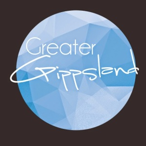 Greater Gipps Facebook Profile Image