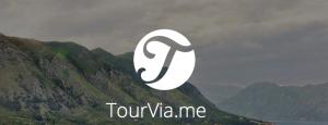 tourvia.me_