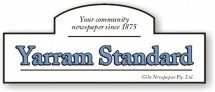 YarramStandardNews